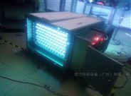 UV光解除臭器光氧紫外线除臭设备