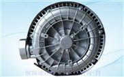 HRB-城市污水处理曝气鼓风机