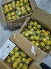 重庆万州青柠檬包装机