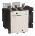 LC1F7804P7schneider施耐德LC1F150FD接触器的重要参数
