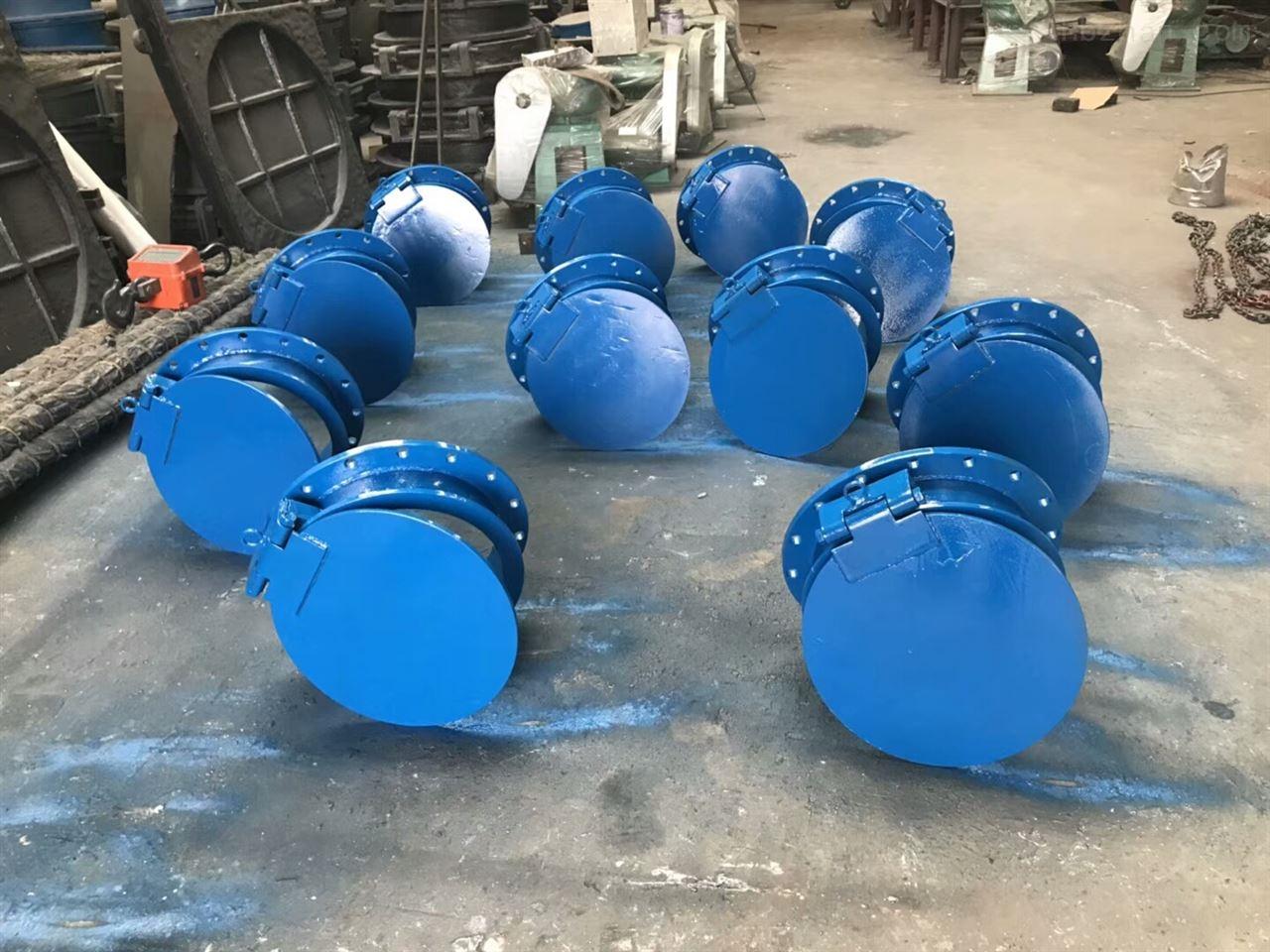 PN1000-304不锈钢拍门专业生产质量可靠
