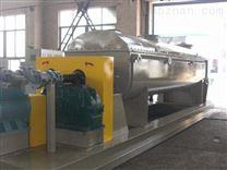 工业污泥烘干机
