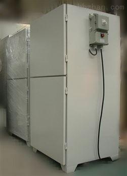 除尘设备,滤筒除尘器