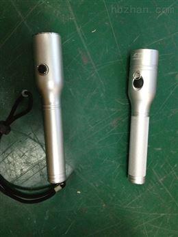 BCS96防爆电筒手提灯