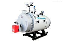 环保节能超低氮燃气蒸汽锅炉