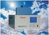 Thermo 5030i型PM2.5颗粒物监测仪