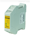ESM-BT421EUCHNER安士能ESM-BL203安全继电器注意事项