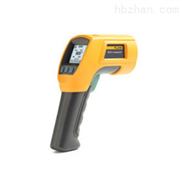 Fluke572-2手持式高温红外测温仪