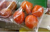 精品西红柿包装机单个西红柿包装机