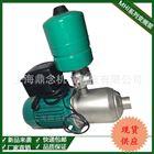 进口变频MHI204不锈钢耐腐蚀离心泵家用增压水泵现货