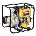 伊藤动力YT20DP柴油机抽水泵