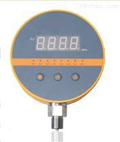 崗村電站PTS-31-27-4-T00數顯壓力控製器
