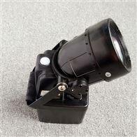 BW6610A轻便式多功能强光灯磁力吸附手提式