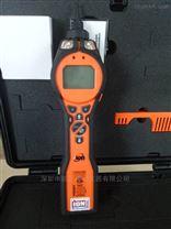 PhoCheck Tiger 手持式VOC氣體檢測儀