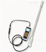 上海便攜手提式阻容法煙氣濕度儀
