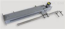 DTX2系列自动伸缩套管喷枪
