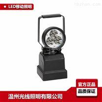 GAD309F轻便式多功能强光探照灯丨GAD309F