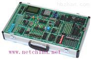 中西(LQS促销)微机原理实验箱库号:M15399