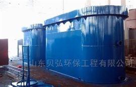 山东一体化净水设备