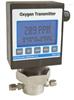 微量氧分析仪OMD507 手套箱 3D打印专用