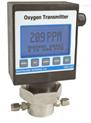 微量氧分析儀OMD507 手套箱 3D打印專用