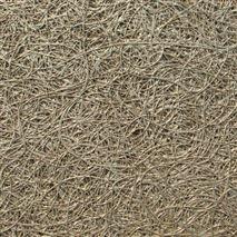 河南郑州中音木丝吸音板有哪些优点
