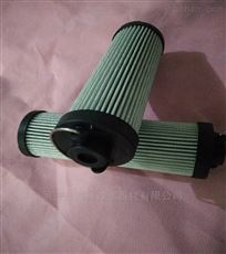 ZNGL02010101润滑油站滤芯ZNGL02010101