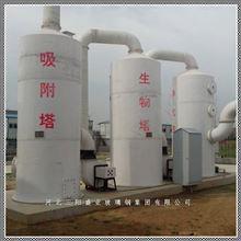 YJF-3无泵净化塔厂家