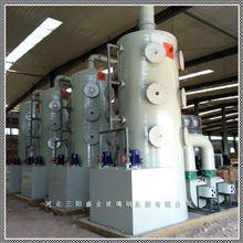 YJXSBJS型酸气净化塔厂家