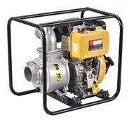 柴油机水泵YT20DP