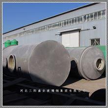 YJF-1四氯化硅处理系统厂家