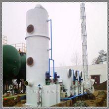 BJS尾气回收塔