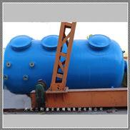 尾气回收装置厂家