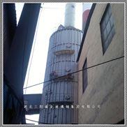 高效电厂烟气脱硫塔