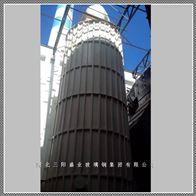 BJS钢厂脱硫脱硫塔厂家