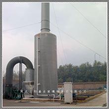 BJS大型脱硫塔厂家