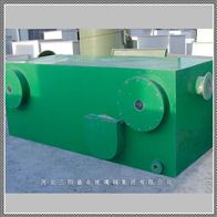 BJSCFSJ型系列酸性洗废气净化器净化塔厂家