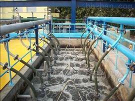 养殖污水处理设备MBR膜反应器厂家
