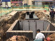THAO-潮州私營醫院汙水處理betway必威手機版官網