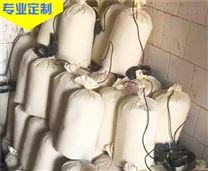 河南汇龙生产储罐高纯锌参比电极厂家