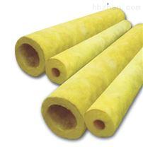 鎮江耐高溫玻璃棉管殼,供應廠家