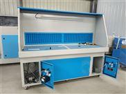 JC-DMT-木工除尘吸尘工作台生产厂家工业环保设备