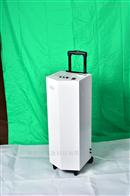 CX-B100电子厂臭氧消毒机