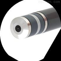 氨氮监测传感器