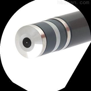 水质氨氮传感器