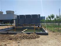 循環水活性砂過濾器