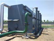 SK循环水净水器