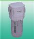 着重介绍CKD喜开理F6000-20-W空气过滤器