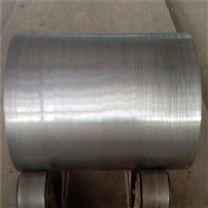 专业生产ZG3Cr24Ni7SiNRe铸件