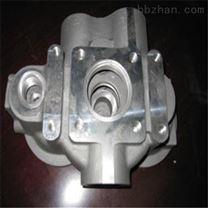 专业生产ZG45Ni35Cr25NbM铸件